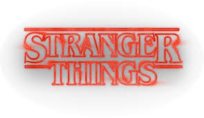 Editorial - Netflix Stranger Things - Editorials - Damen - PULL&BEAR ...