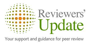 Peer Reviews What Is Peer Review