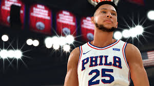 NBA 2K series closes in on 90 million ...