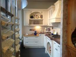 New England Kitchen Design · New England Kitchen Design