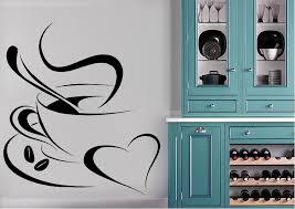 amazing best 25 kitchen wall art ideas on pinterest kitchen art with regard to kitchen wall art modern  on wall art kitchen coffee with wonderful kitchen wall art and wall decor wallartdirectcouk in