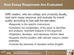 ets gre essay topics gre test preparation workshop for campus educators preparing for the