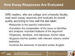 ets gre essay topics gre test preparation workshop for campus educators preparing for the