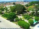 imagem de Itiruçu Bahia n-3