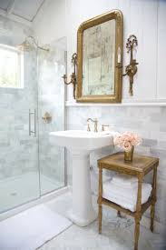 cottage bathroom ideas renovate. french cottage bathroom renovation- reveal - french country cottage ideas renovate a