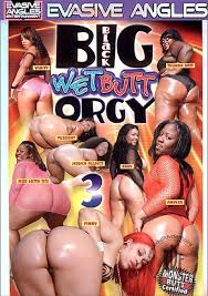Big black mamas wett porn