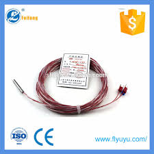pt1000 rtd table, pt1000 rtd table suppliers and manufacturers at 16 Ohms 2wire Rtd pt1000 rtd table, pt1000 rtd table suppliers and manufacturers at alibaba com
