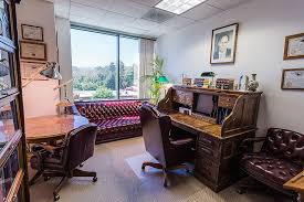 Design Small Office Space Inspiration West Los Angeles Office Space For Rent Or Lease Wilshire Blvd