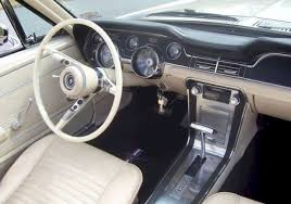 ford mustang 1967 interior. brilliant 1967 mustang interior ford shelby gt 350h color codes brokeasshome