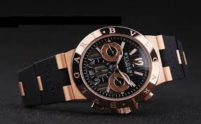 best bvlgari replicas watch available top blv watches