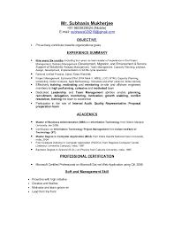 Professional Resume Service Minneapolis Institute Online Assignment