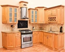 Real Wood Kitchen Doors Kitchen S And Pulls Wholesale White Ceramic Kitchen Cabinet