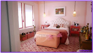 girl bedroom ideas themes. Full Size Of Bedroom:girl Child Bedroom Designs Girl Room Themes Girls Decor Cute Large Ideas