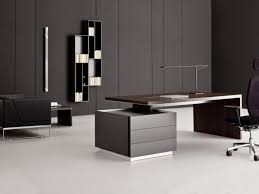 fresh home office furniture designs amazing home. large size of office furnitureprissy ideas fresh home furniture designs amazing best r