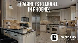 Phoenix Remodeling Contractors Plans