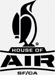 Logo Designer San Francisco Carlsbad Crissy Field House Of Air Trampoline Park Cliff