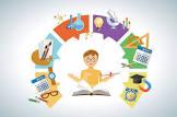technology+education