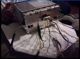 need wiring diagram mitsubishi diamante 93 for radio mute stereo 2003 mitsubishi diamante wiring diagram Mitsubishi Diamante Wiring Diagram #43