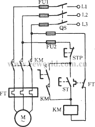 automatic changeover switch wiring diagram automatic single phase automatic transfer switch circuit diagram wirdig on automatic changeover switch wiring diagram