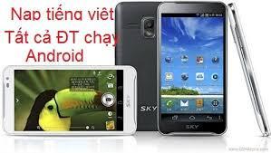 Tiếng Việt Casio Gzone Ca201L Nạp Tiếng ...
