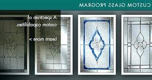replacement glass for doors panels replace glass panels in front glass panel door glass panel door