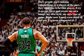 Motivational Sports Quotes For Kids Motivational Quotes