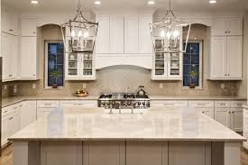 large size of kitchen laminate that looks like granite granite countertop ideas photos of quartz countertops