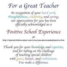 Teacher appreciation on Pinterest | Teacher Appreciation Quotes ...