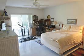 Palm Court Bedroom Furniture Rx 10318020 5892 Areca Palm Court A 31 Delray Beach Fl 33484