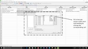 Minitab C Chart Six Sigma Using Minitab