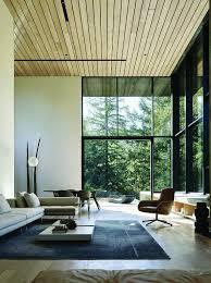 Budget Design Interiors 15 Luxury Living Room Designs Stunning Contemporary