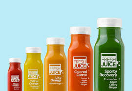 one of the main questions we get is about juice shelf life how long can you actually your freshly produced juice can you add anything that will