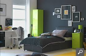 bedroom furniture for teens. Teen Bedrooms Bedroom Furniture For Teens