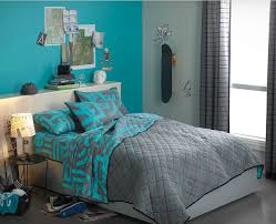 White And Turquoise Bedroom Shaun White Bedding Collection Boys Bedroom Ideas Pinterest
