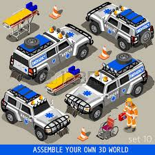 besides Cartoon Image Of Video Camera  Camera Symbol  An Artistic Freehand moreover Police Department Cars MEGACOLLECTION  Flat 3d Isometric City in addition Police Department Cars MEGACOLLECTION  Flat 3d Isometric City in addition  together with  further Chinese Traditional Template With Chinese Dragon And Phoenix together with Galaxy Stock Vectors  Royalty Free Galaxy Illustrations moreover Car back outline Stock Vectors  Royalty Free Car back outline also Snapping turtle Stock Vectors  Royalty Free Snapping turtle additionally . on 6667x3889