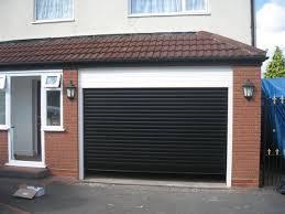 residential roll up garage door. Modren Door Black Residential Roll Up Garage Doors  Roller Shutter Intended Residential Roll Up Garage Door I