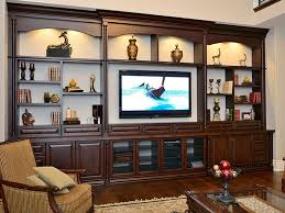 why wall units are an inseparable part