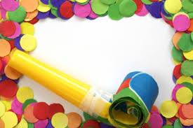 5 Cool Ideas for Kids' Party Invitations | HowStuffWorks
