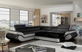 Joop Teppich Wohnzimmer Design Tipps Von Experten In Diesem