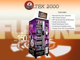 Vending Machine Nutrition Facts Interesting Giltek 48 Gilly Vending Pinterest Vending Machine
