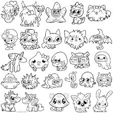 Video Game Coloring Pages Warlord Free Gopaymentinfo