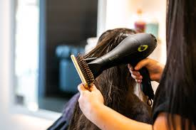 California Hair Design Hermosa Salon