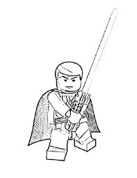 free colouring sheets for kids. Brilliant Free Star Wars Coloring Pages Luke Skywalker At GetColorings Com Free Colouring  For Kids To Sheets P