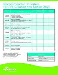 isagenix measurement tracker 23 best isagenix images on pinterest health diet plans and drink