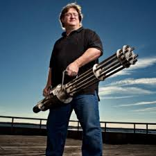 steam profile picture size valves corporate stats courtesy of forbes profile of gabe newell