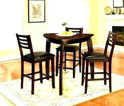 kitchen sets at target dining table sets target target kitchen table dining tables sets target large