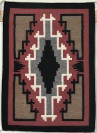 Traditional navajo rugs Storm Pattern Missouri State Blogs Missouri State University Traditional