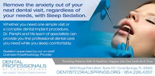 Smile Design Dental Of Margate Margate Fl Sedation Dentistry Coral Springs Fl Sedation Dentist Iv