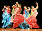 Image result for bollywood dancing