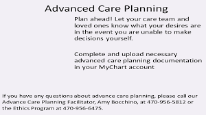 My Chart Atlantic Health Nj Mychart Login Page